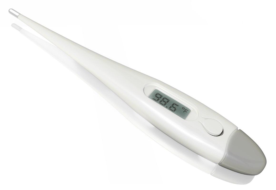 digital_thermometer_3d_render.png