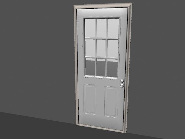 doorRender1.png