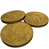 50 cent finland