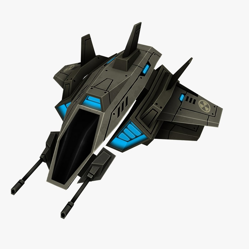 small_space_ship_6_preview_0.jpg
