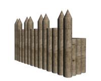 wood wall max free