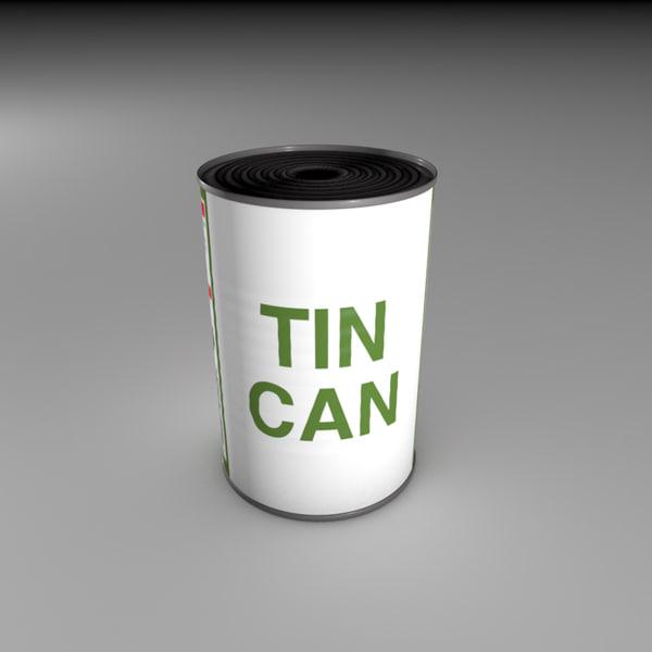 tincan_single1.jpg