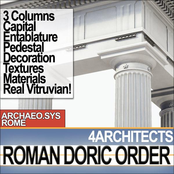 4ArchitectsRomanDoricOrderA1.jpg