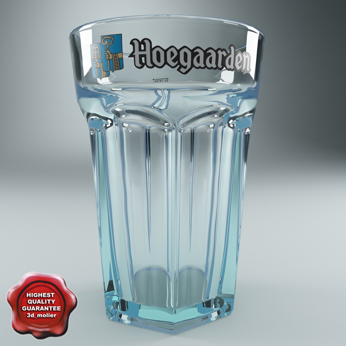 Beer_Glass_V3_00.jpg