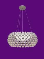 3d model urquiolas caboche pendant lamp