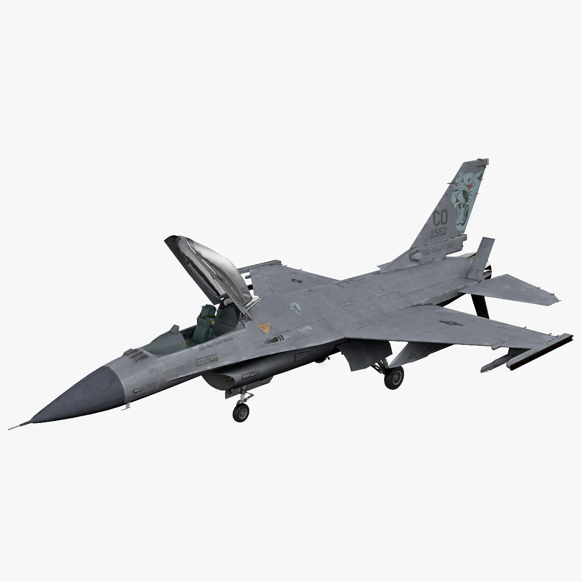 F_16_Rigged_00.jpg