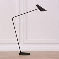 Icono Lamp