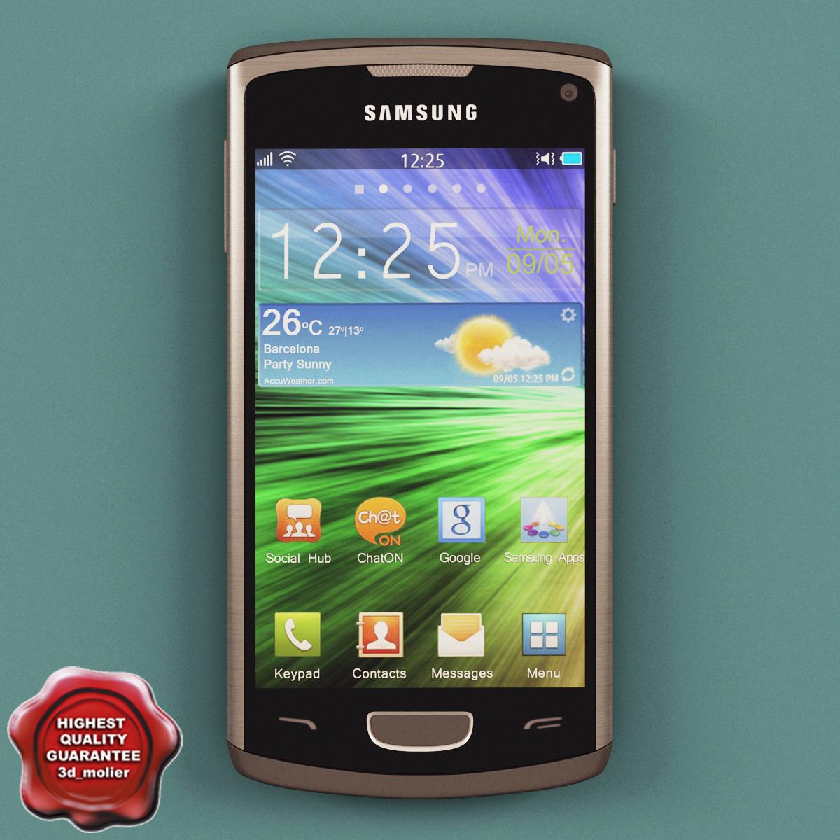 Samsung_Wave_3_00.jpg