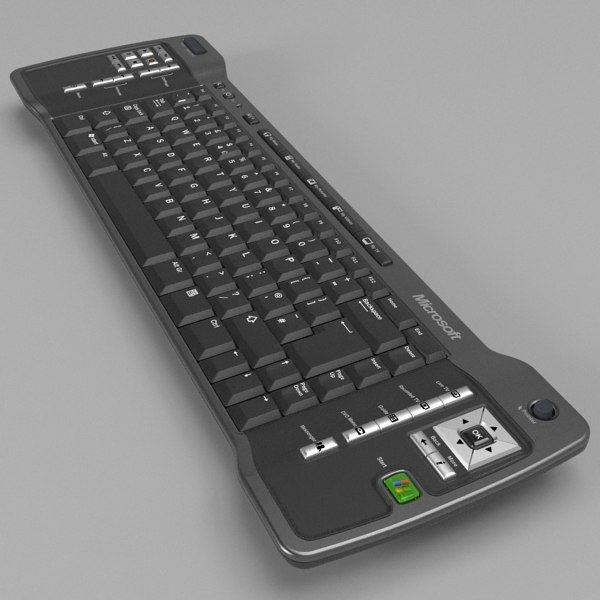 keyboard - render 1.jpg