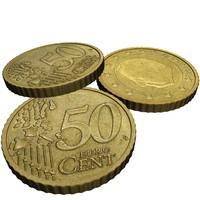 belgie cent max