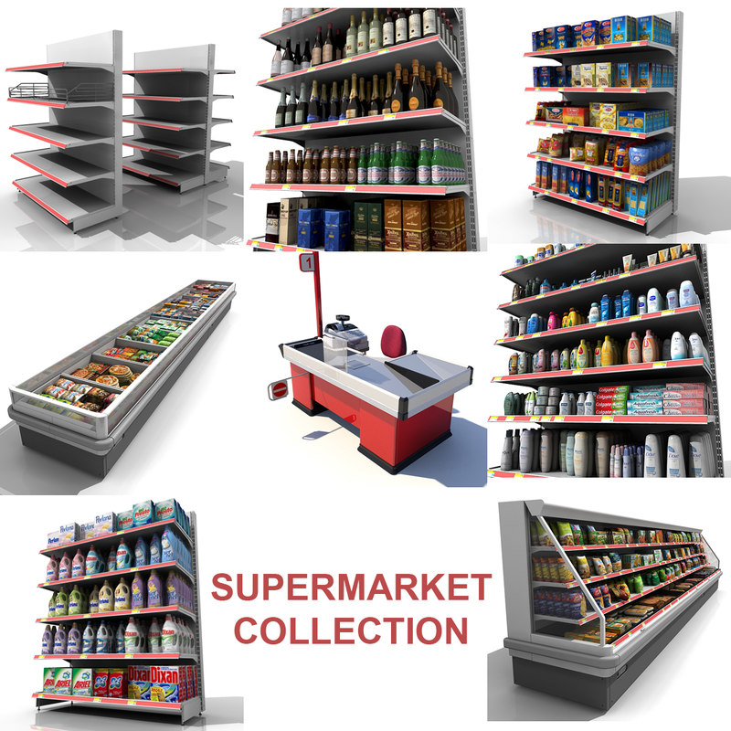 supermarketcollection.jpg