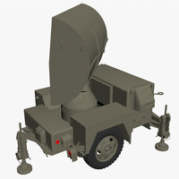 icwar radar max