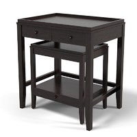 eichholtz table bleeker 3ds