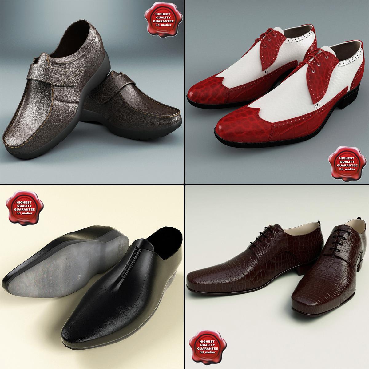 Men_Shoes_Collection_V2_00.jpg