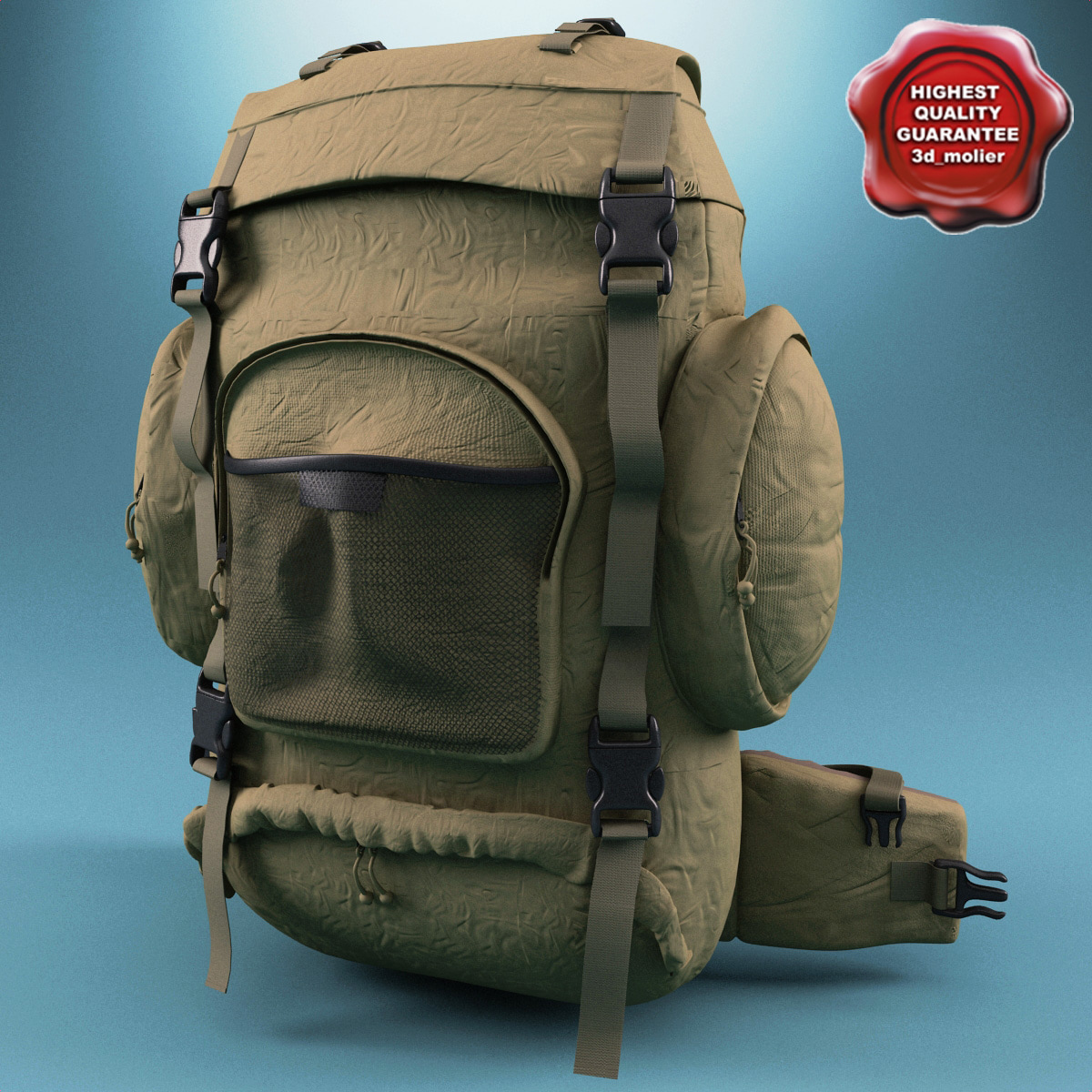 Military_Backpack_V2_00.jpg