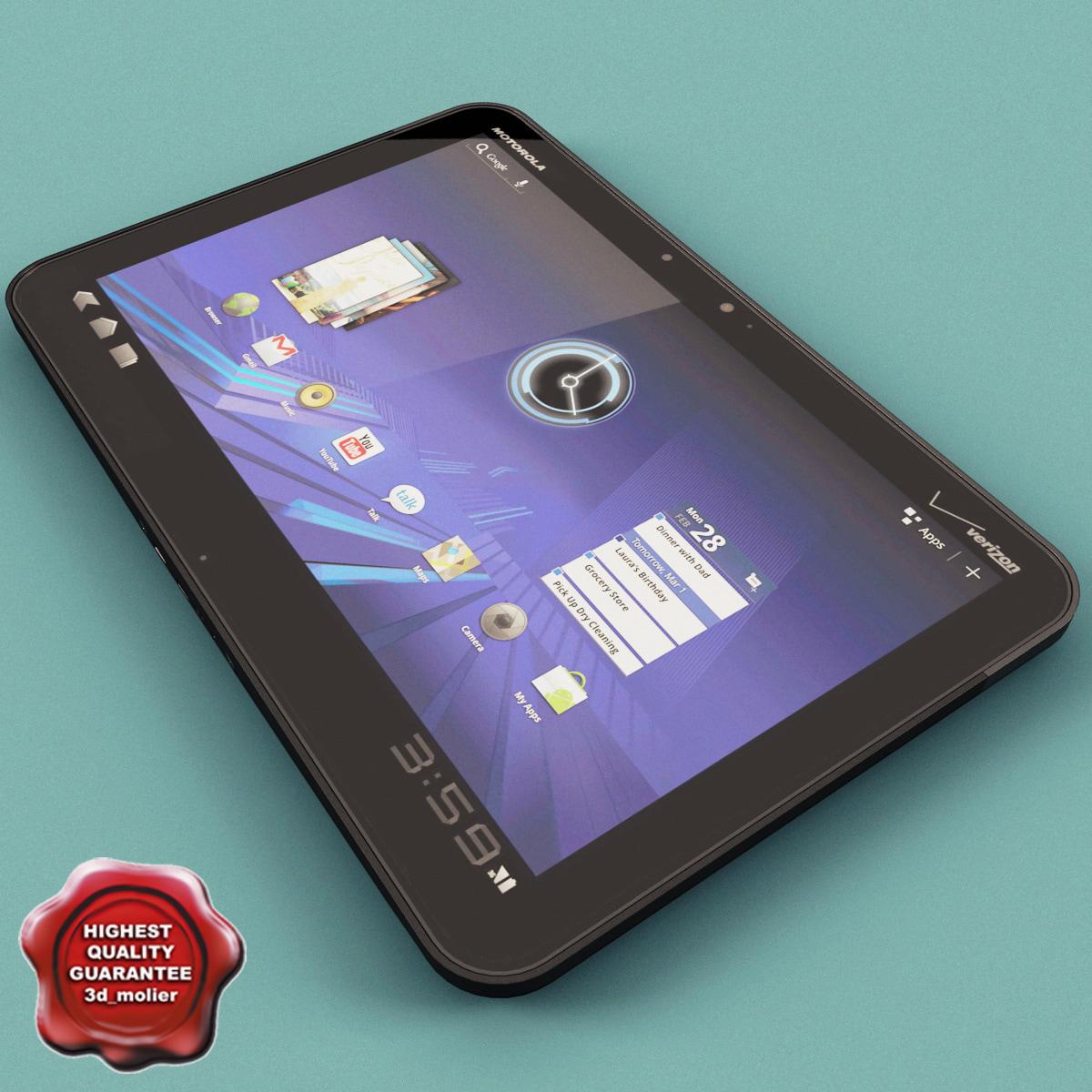 Motorola_Xoom_00.jpg