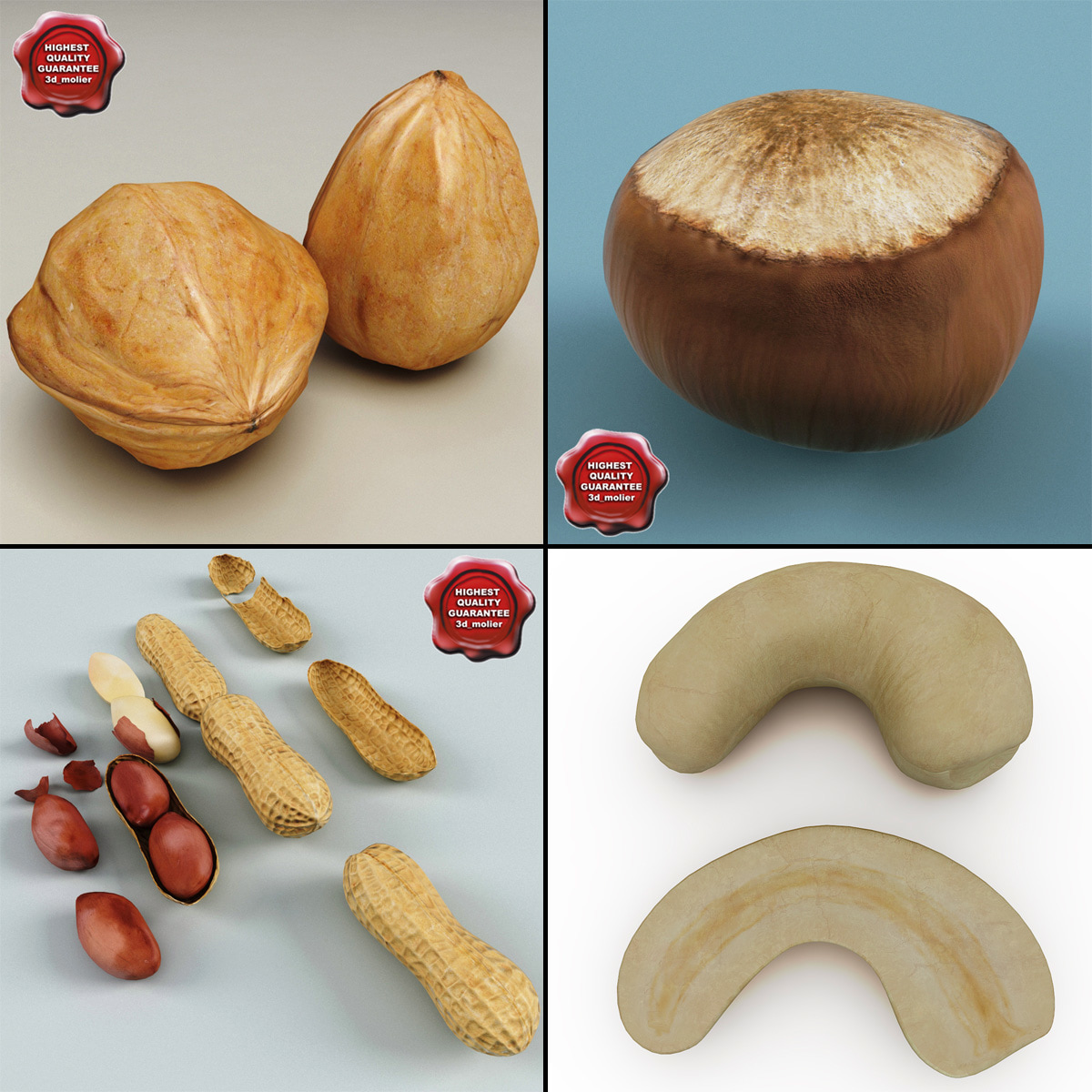 Nuts_Collection_00.jpg