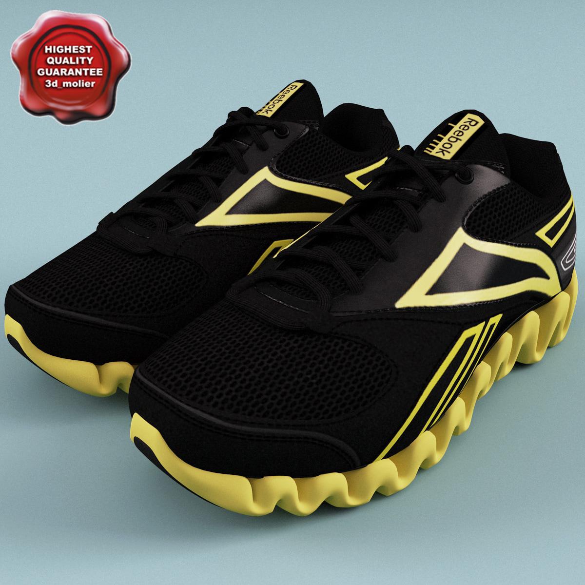 Runing_Men_Shoes_Reebok_Zig_Fuel_00.jpg