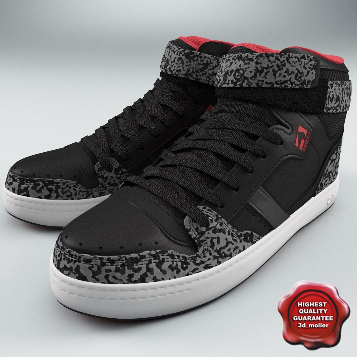 Skate_Shoe_Globe_Vulcan_00.jpg