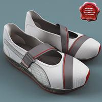 maya sneakers puma bodytrain maryjane