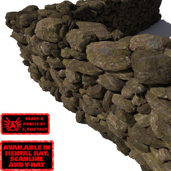 StoneWall_10_RM11_L.jpg