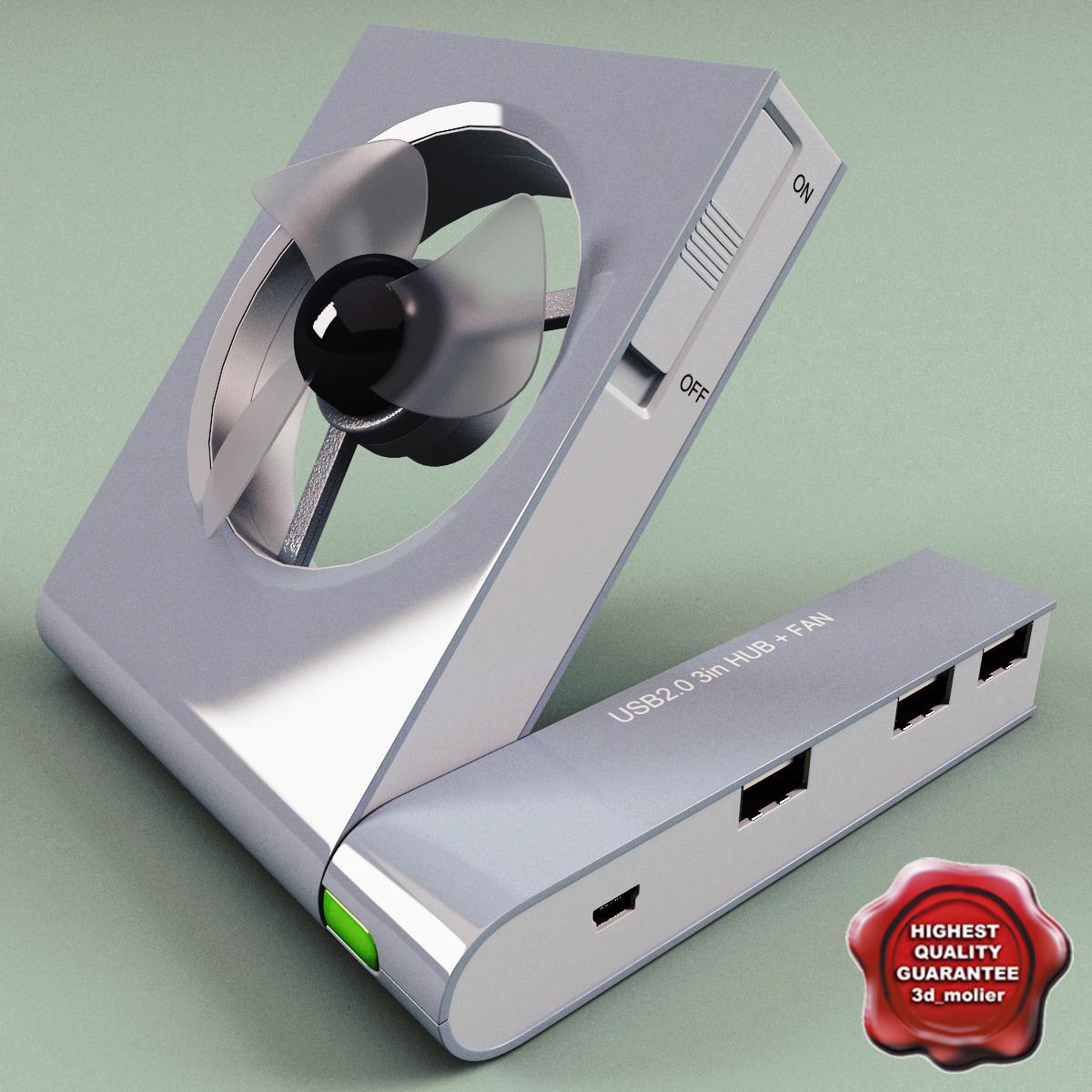 USB_Fan_V3_00.jpg