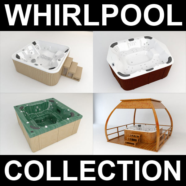 whirlpool_collection.jpg