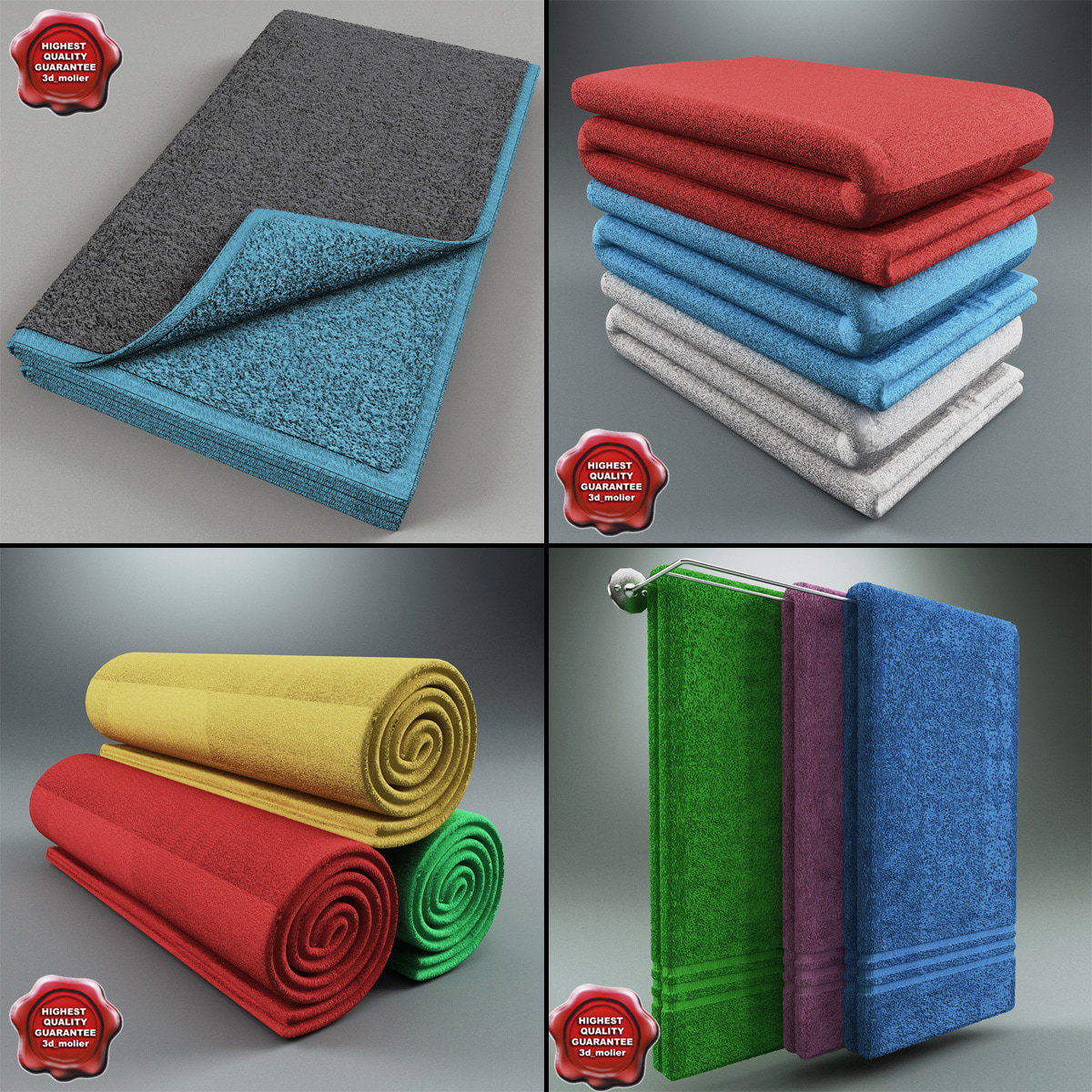 Bath_Towels_Collection_00.jpg