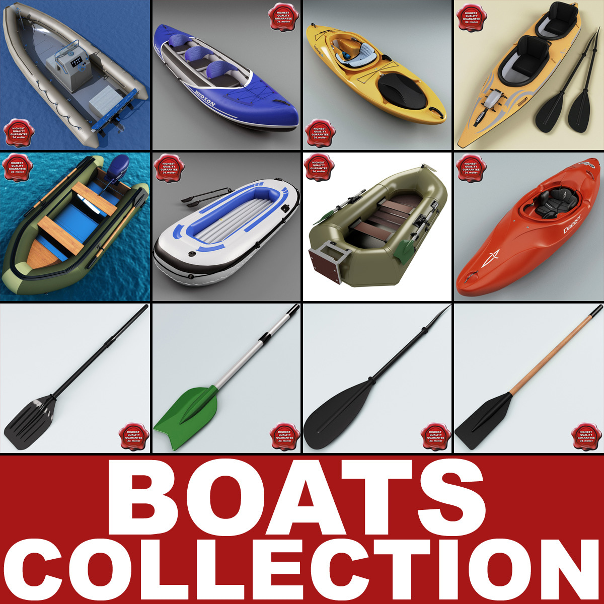 Boats_Collection_V2_000.jpg