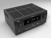Denon AVR 4308