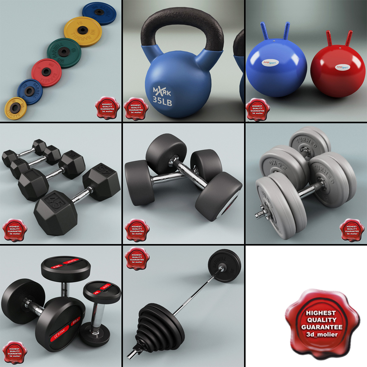Gym_Equipment_Collection_V5_00.jpg