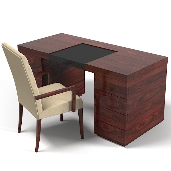 office work tables with storage en 527 furniture and desks chairs related keywords suggestions for sale