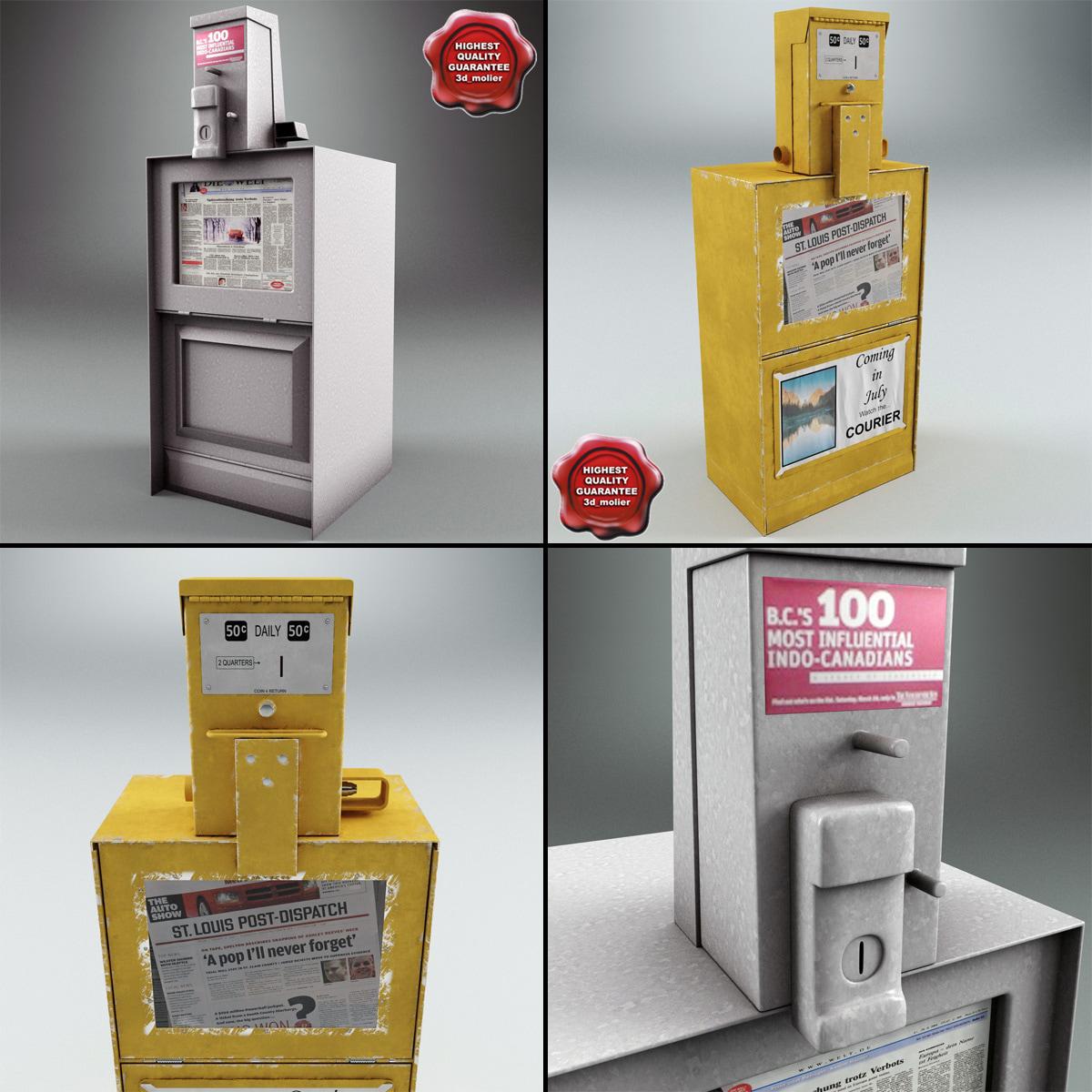 Newspaper_Street_Dispensers_Collection_00.jpg