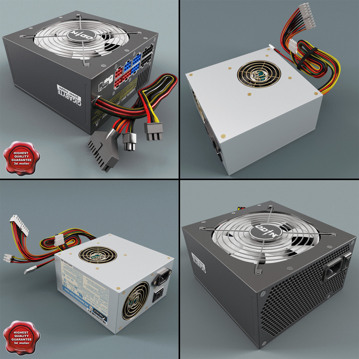 PC_Power_Supply_Units_Collection_00.jpg