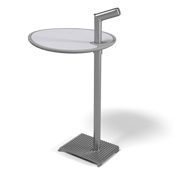 Promemoria Bip Bip side table coffee modern contemporary designer hi-tech.jpg