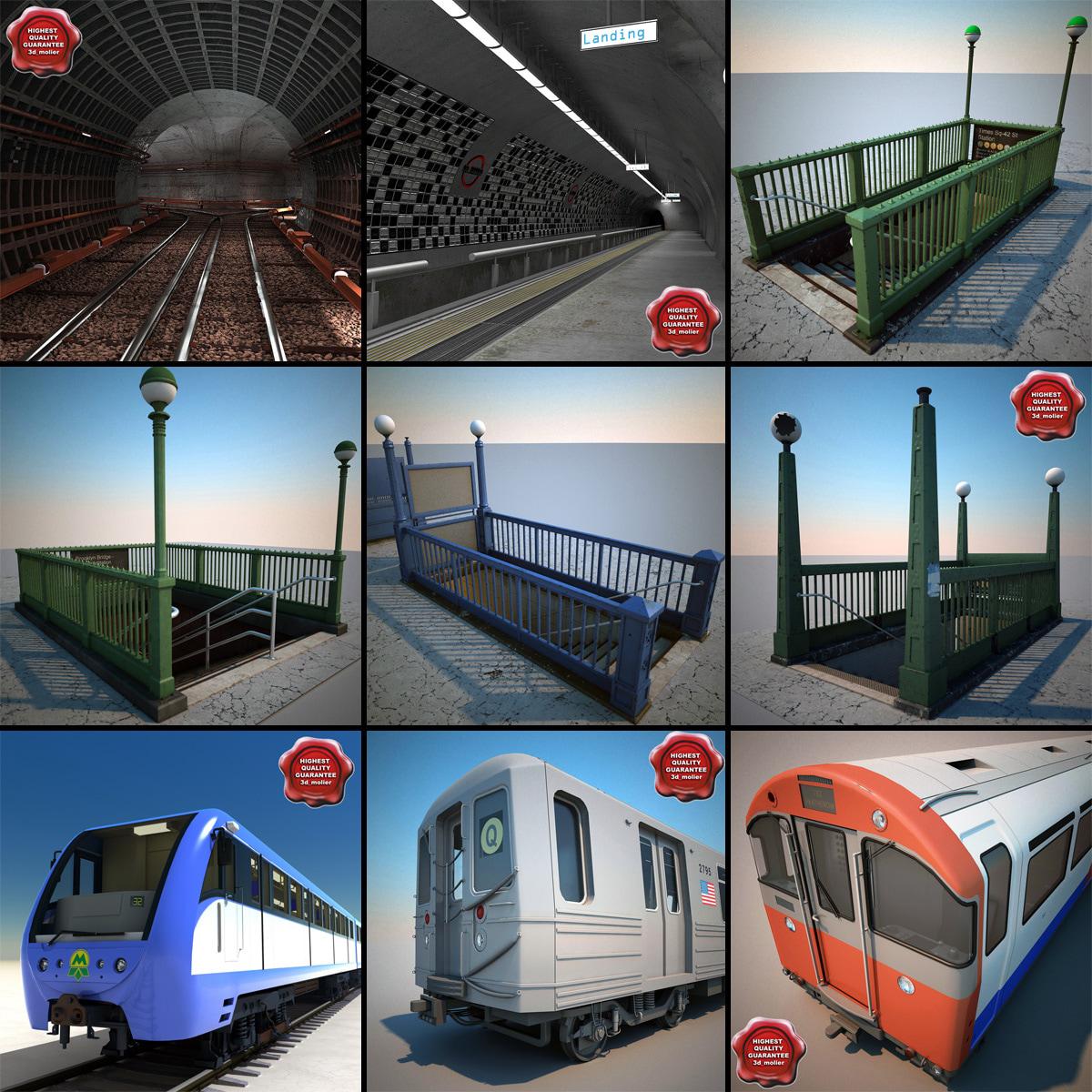 Subway_Collection_V2_000.jpg
