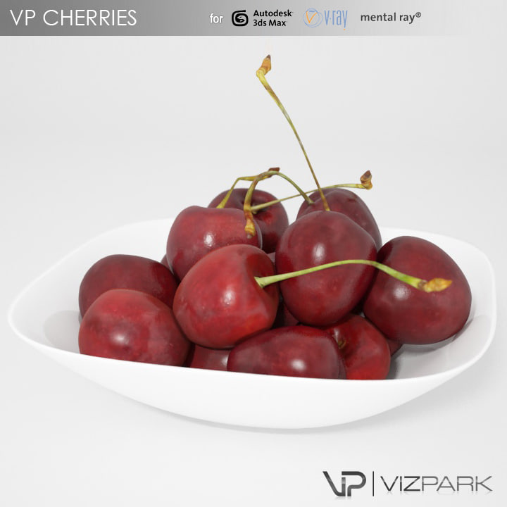 VP-Cherries-view-1.jpg