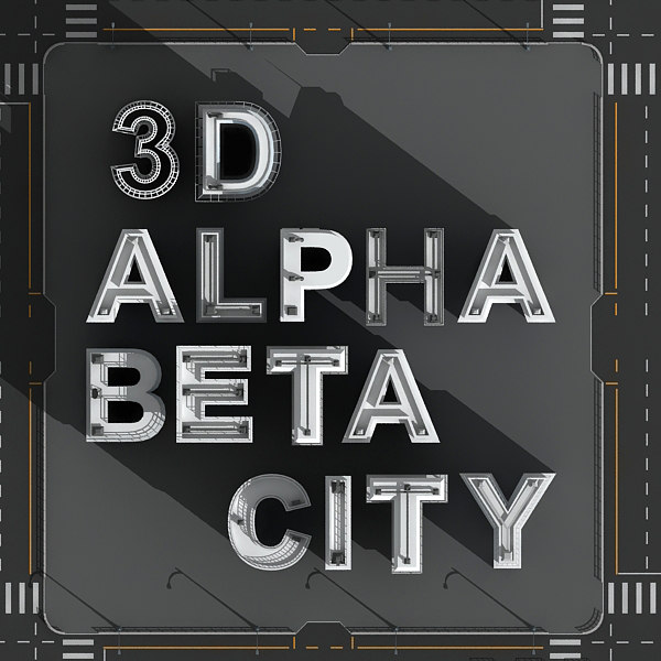 alphabetical_city_25.jpg