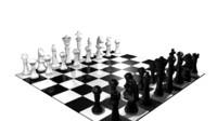 maya chess