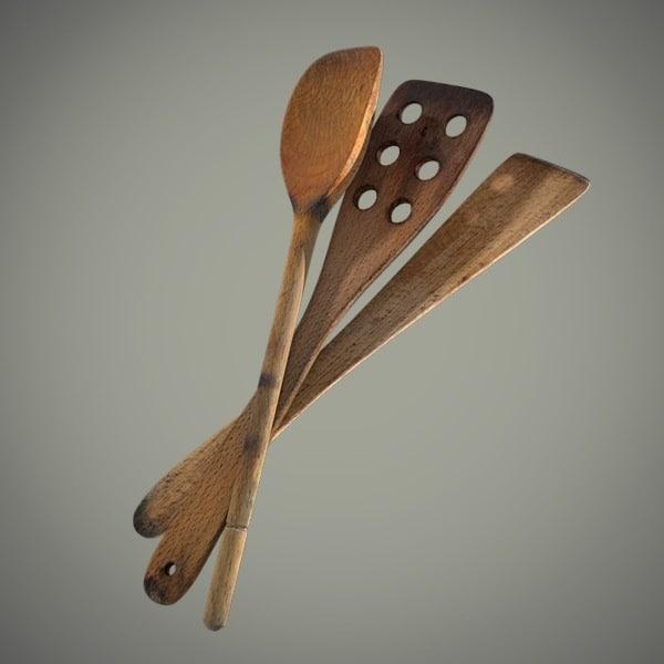 icn_spatula1.jpg