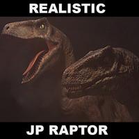 maya velociraptor jurassic park
