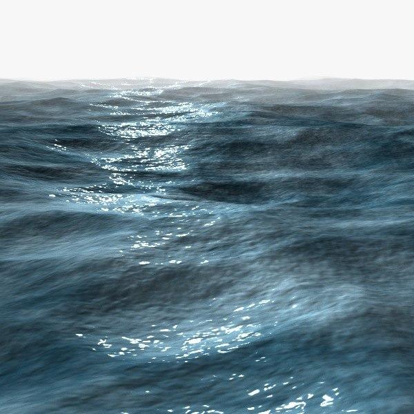 ocean100721.jpg
