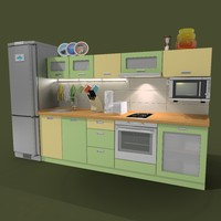 mini-kitchen-2
