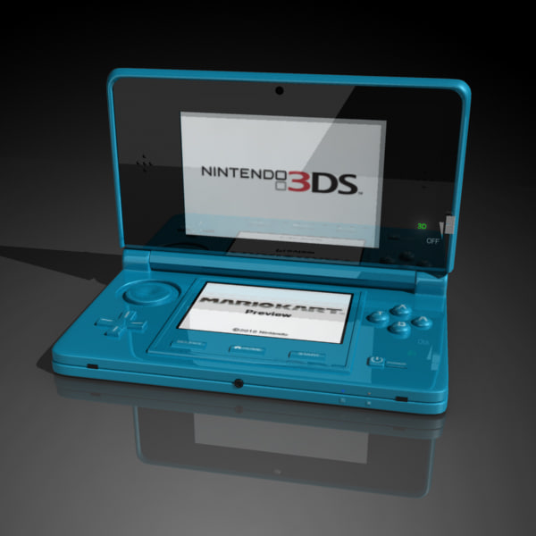 3ds_front.jpg