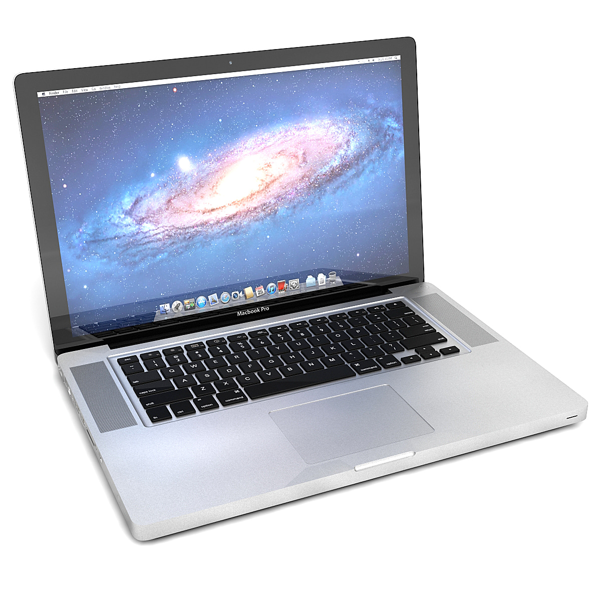 Apple_MacBook_Pro_00.jpg