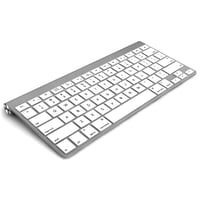 apple wireless keyboard 3ds