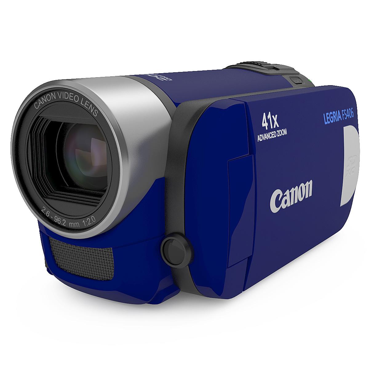 Canon_Legria_FS_406_Blue_00.jpg