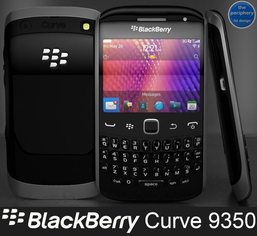 Curve9350_01.jpg