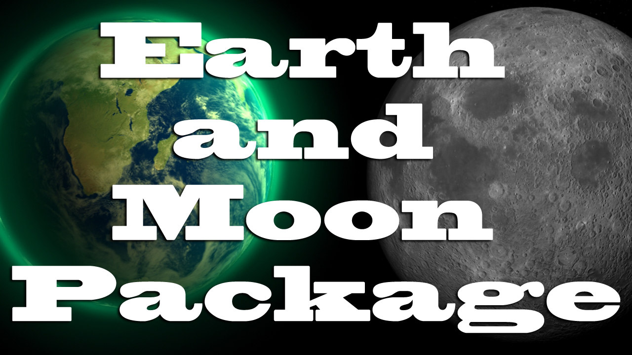 Earth and Moon Package.jpg
