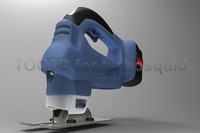 3ds max jingsaw electric cordless